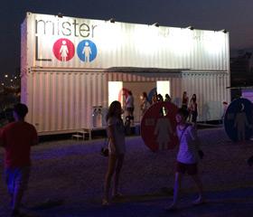 MisterLoo Artbox